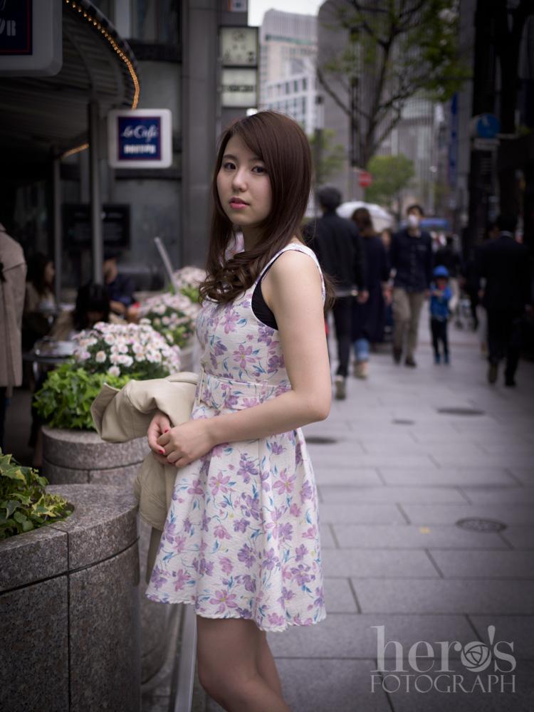 かがり_Camellia撮影会_04