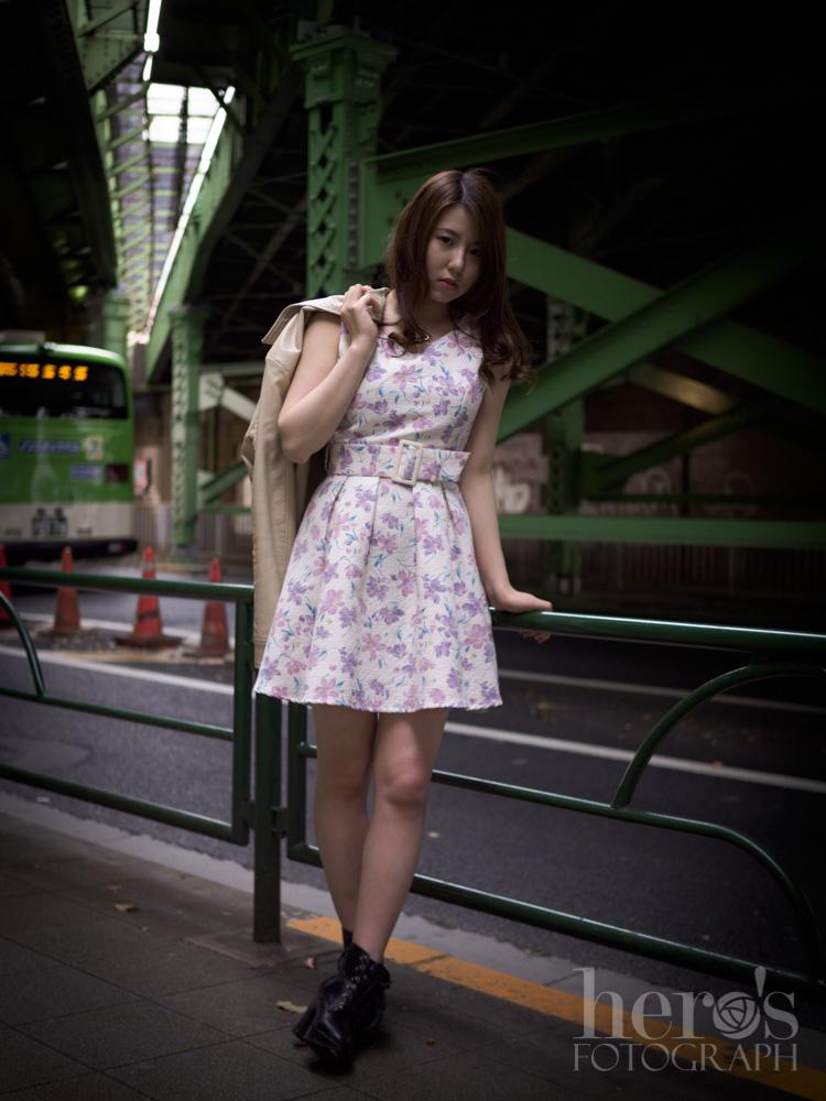 かがり_Camellia撮影会_15