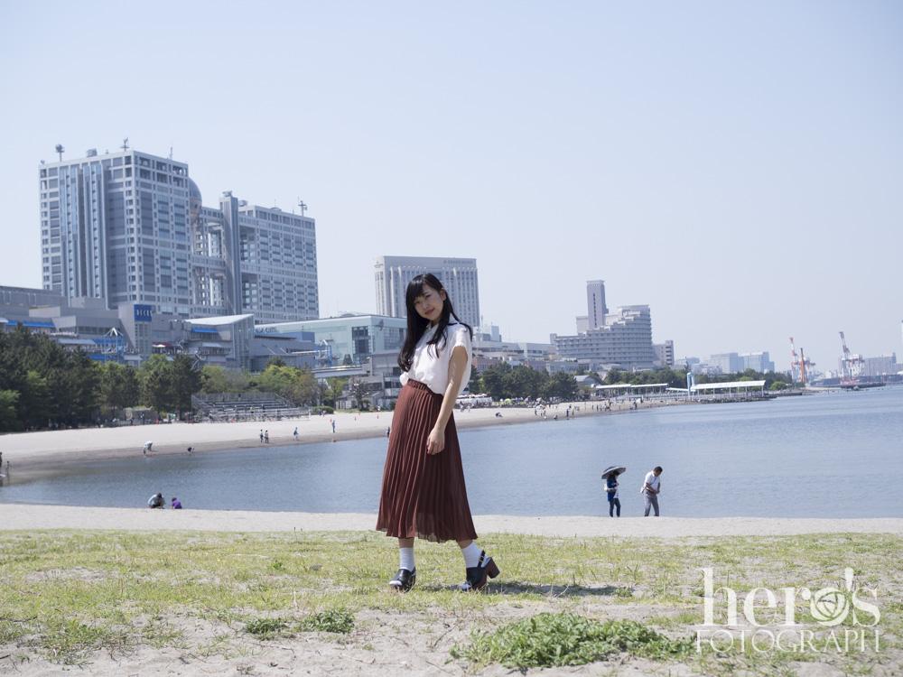 山中夏歩_01