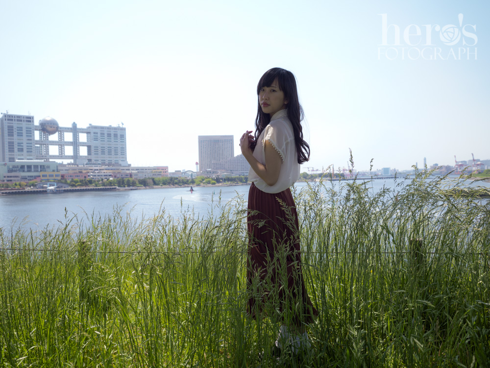 山中夏歩_13