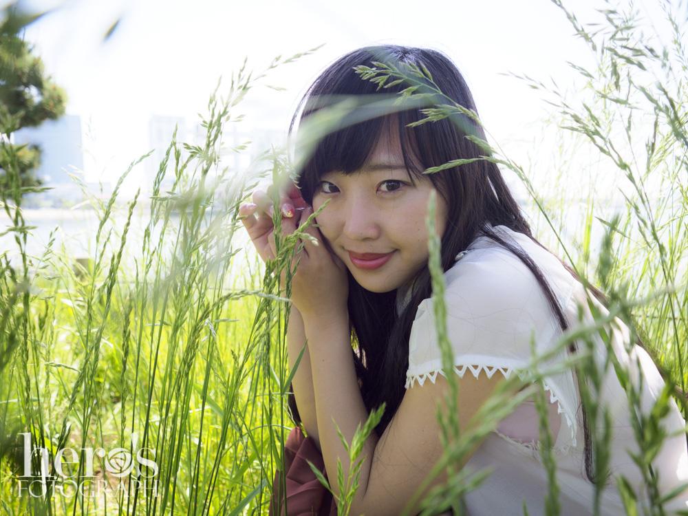 山中夏歩_15