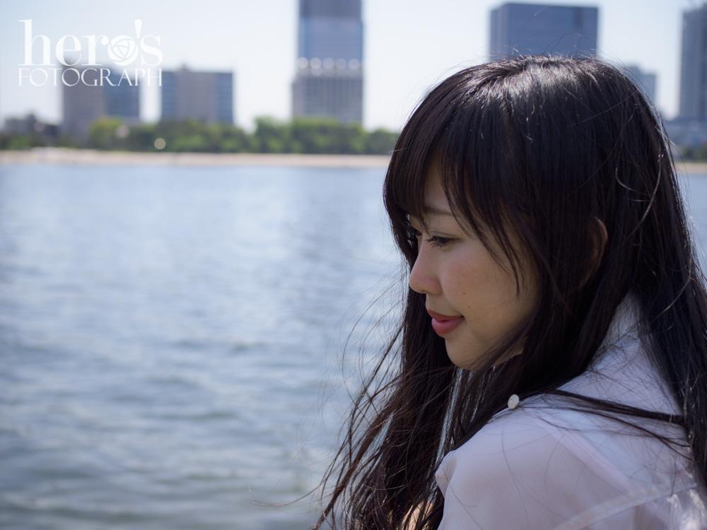 山中夏歩_19