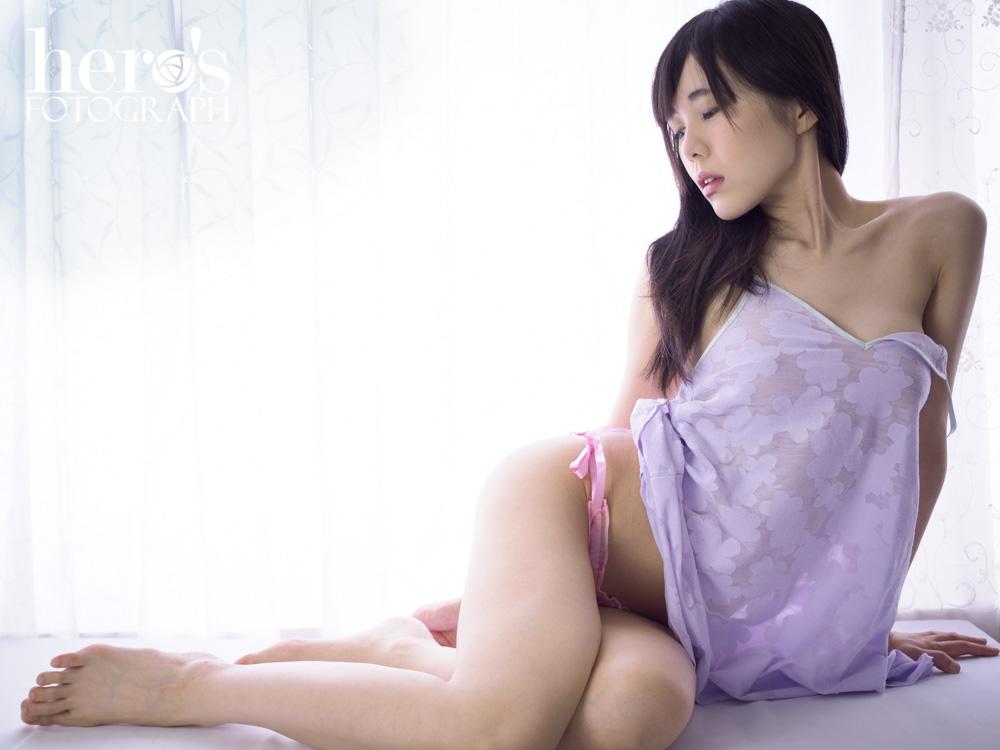 田中みか_キャミ_06