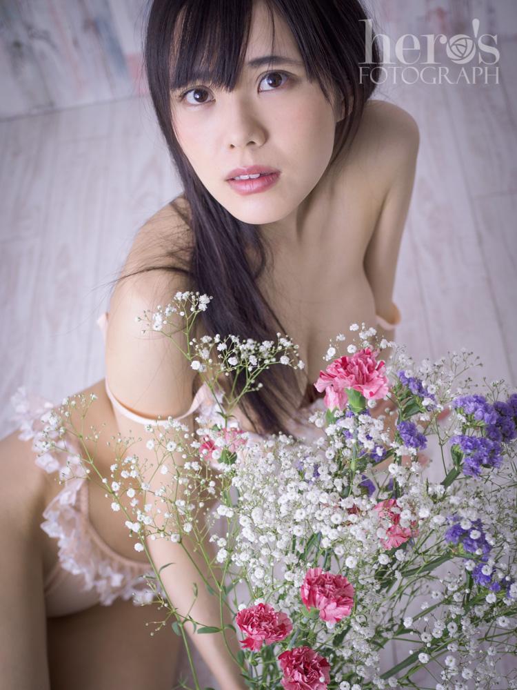 田中みか_01