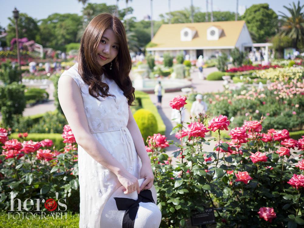 かがり_谷津バラ園_01