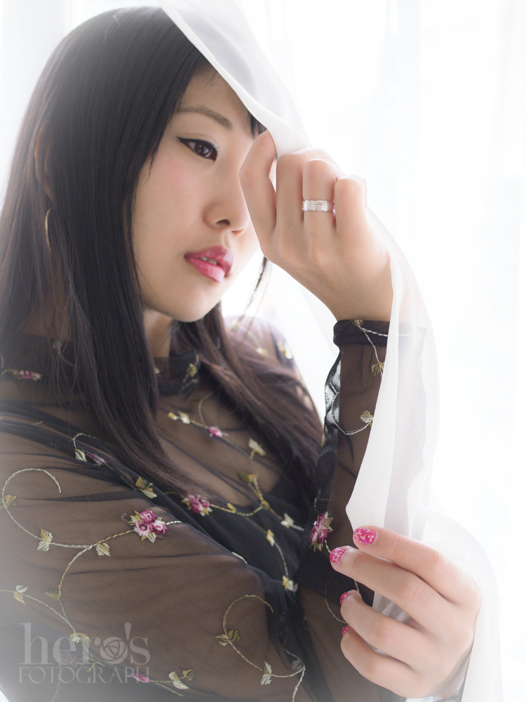 美友_26