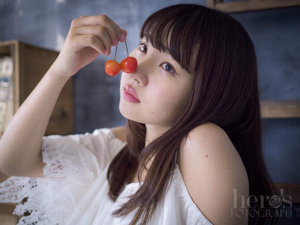 宇佐川りかこ_32