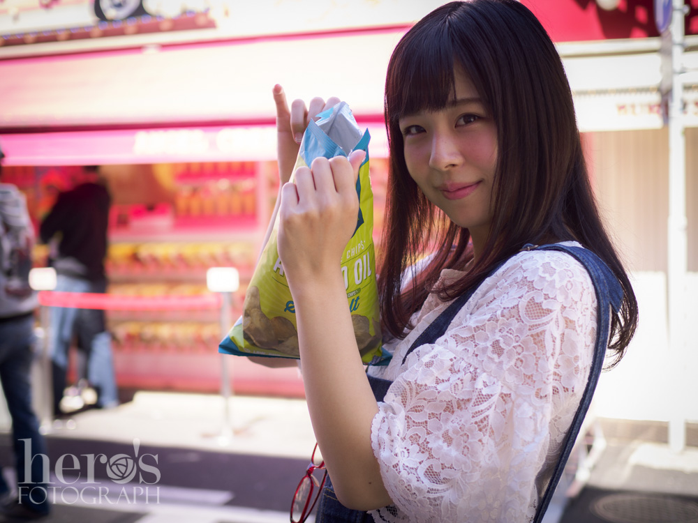愛しのまりん_07
