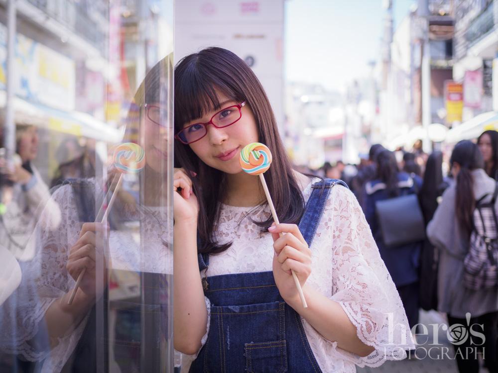 愛しのまりん_31