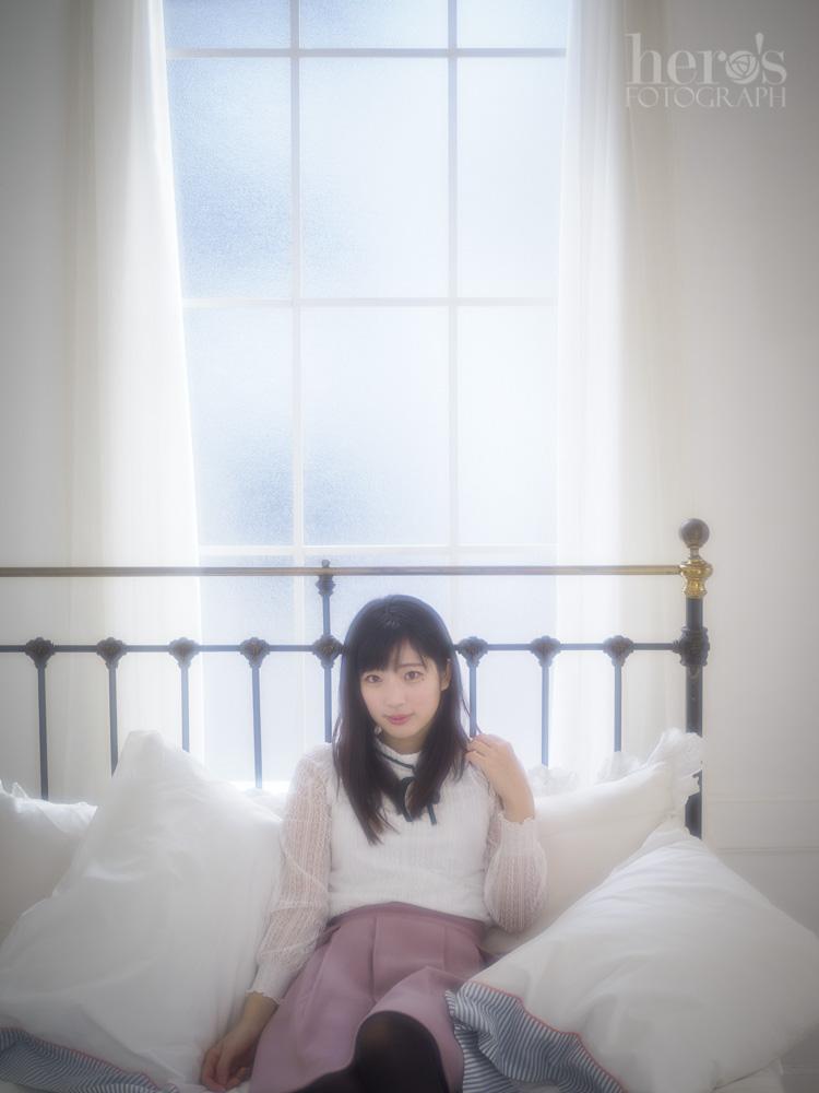 ゆうかりん_ILLUSION_01