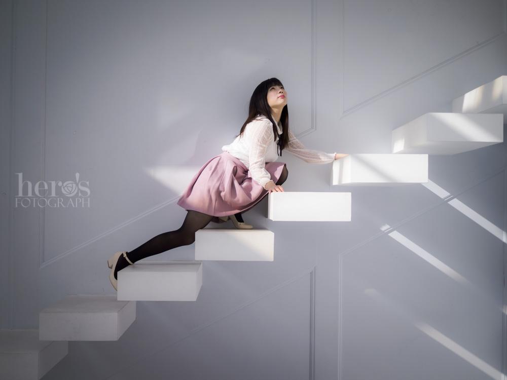 ゆうかりん_日と陰_08