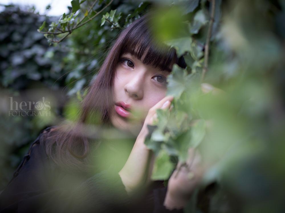 愛しのまりん_NOIR_04