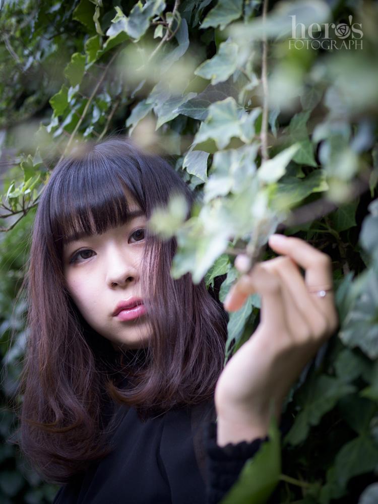 愛しのまりん_NOIR_05