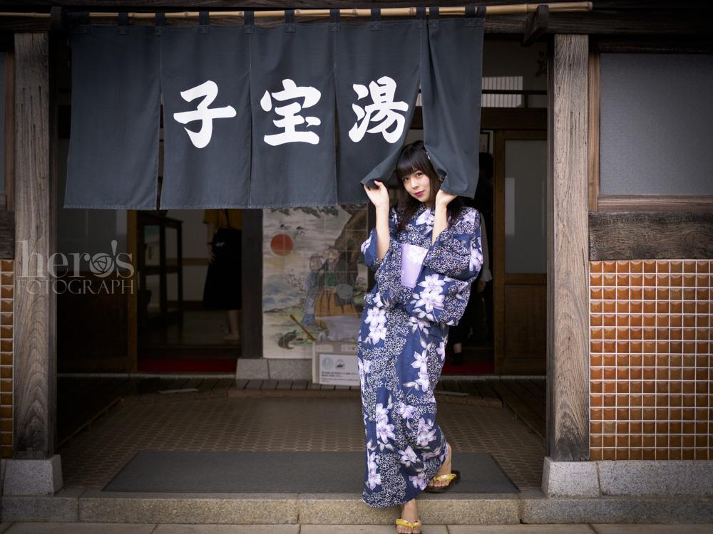 愛しのまりん_浴衣_07