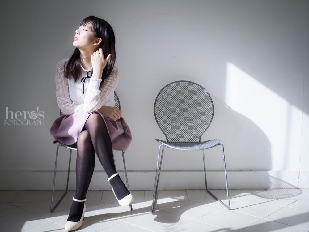 ゆうかりん_Waiting_02