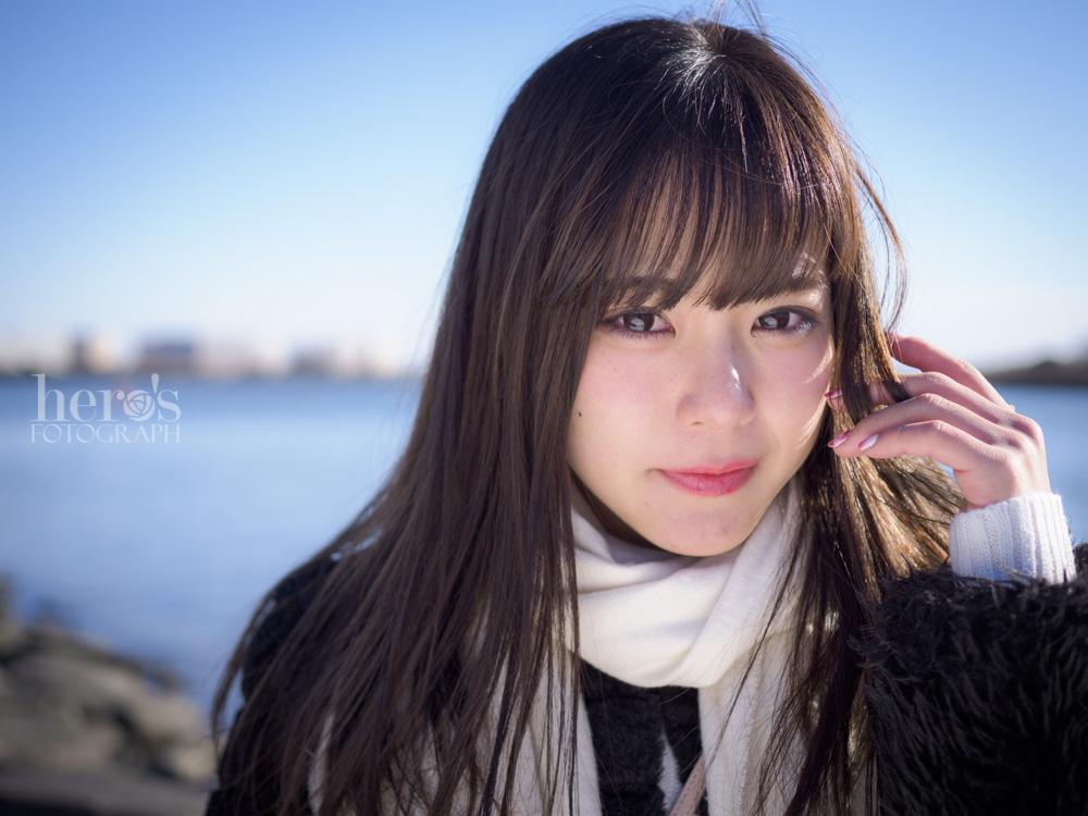 田中優衣_05