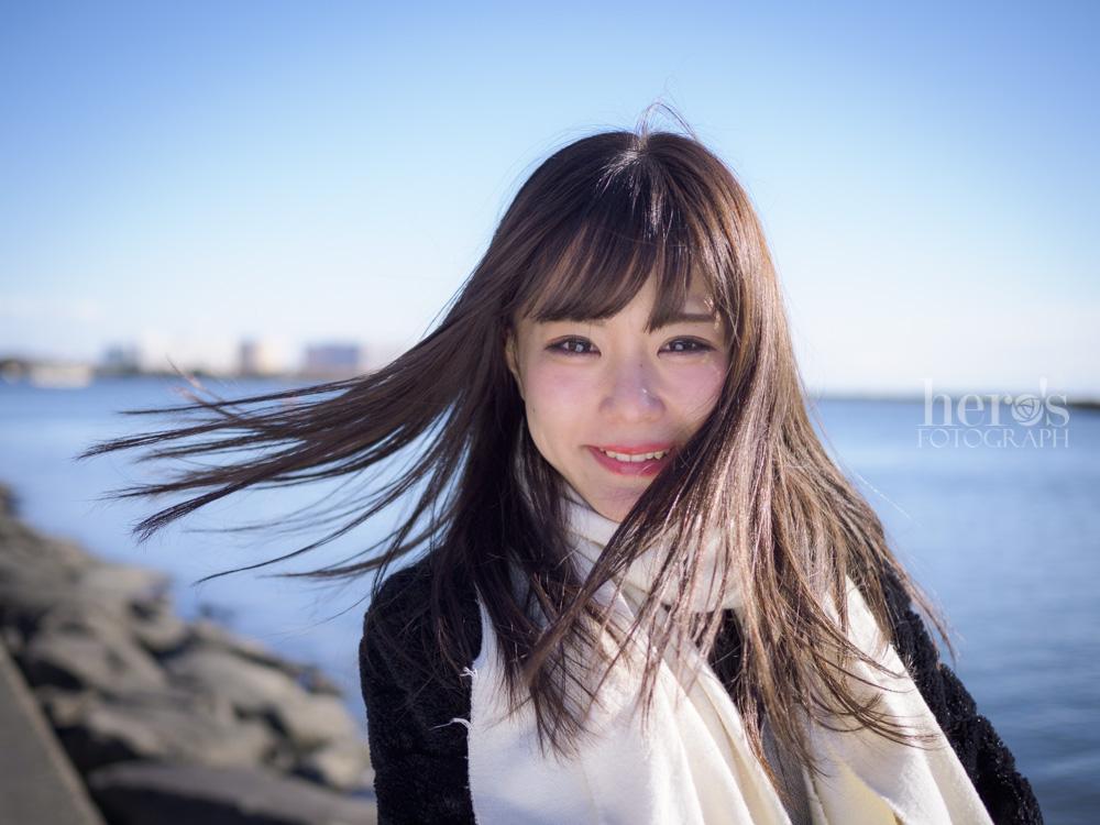 田中優衣_06