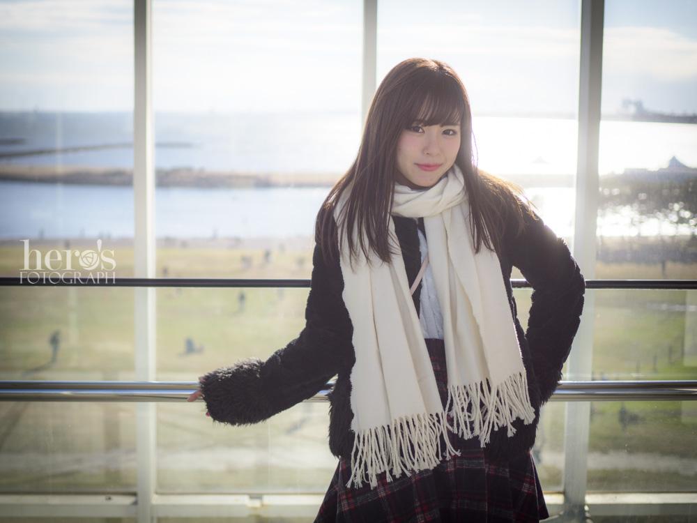 田中優衣_16