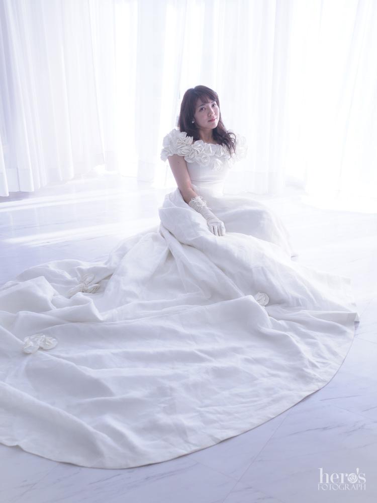 岡本亞弓_02