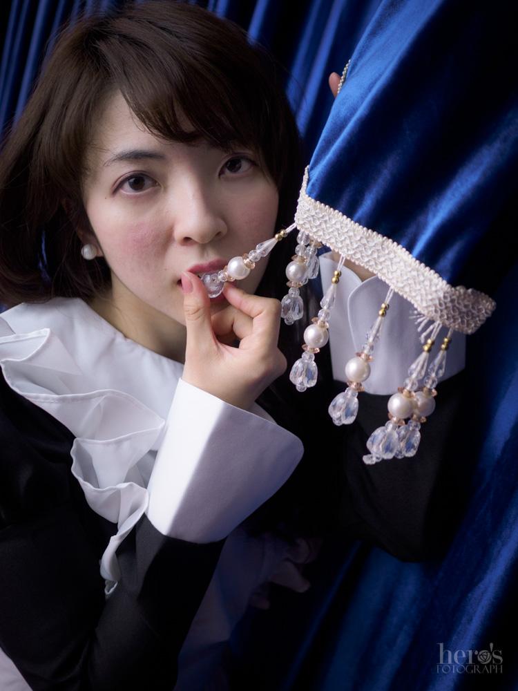 岡本亞弓_08