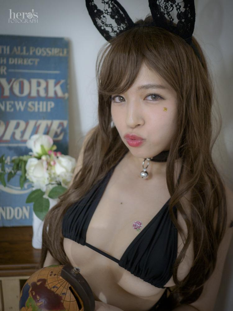 成瀬ましろ_黒猫_32