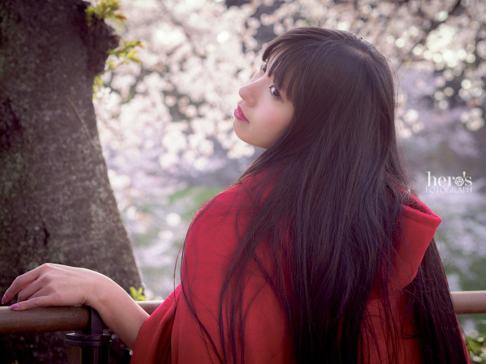 秋元るい_桜_03