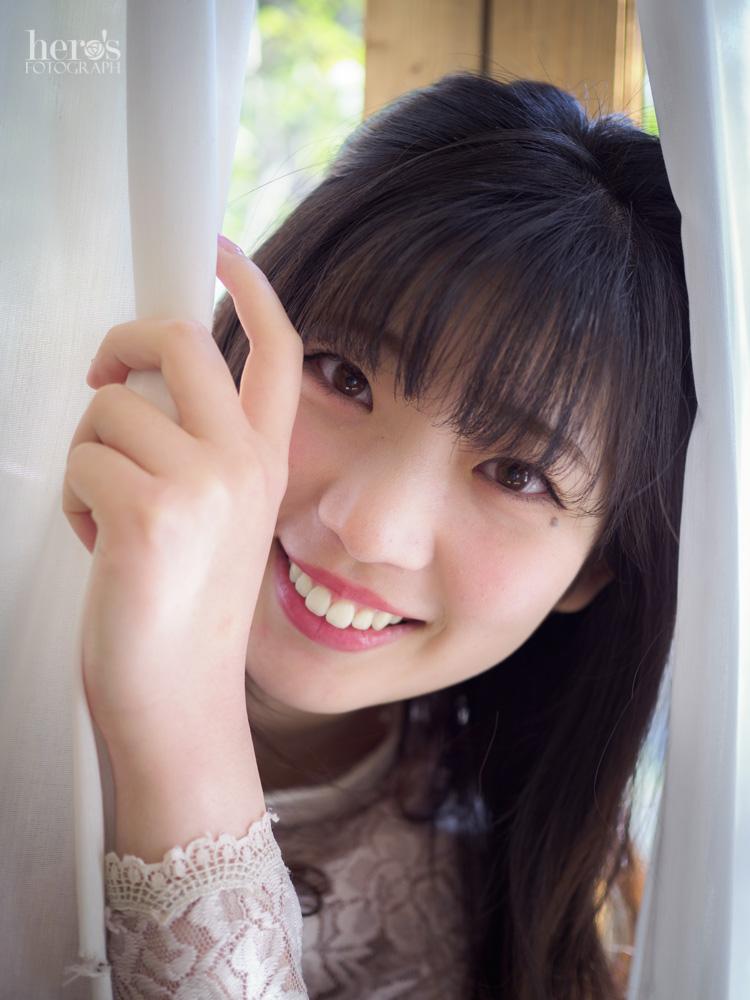 白星ゆうか_09