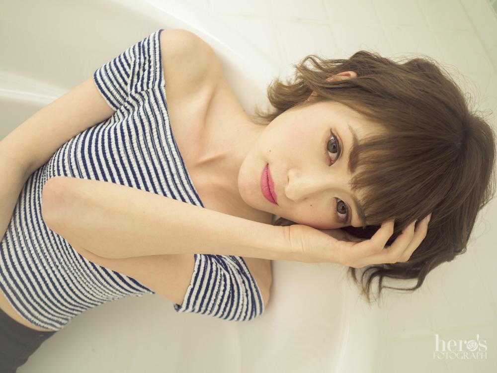 yun_06
