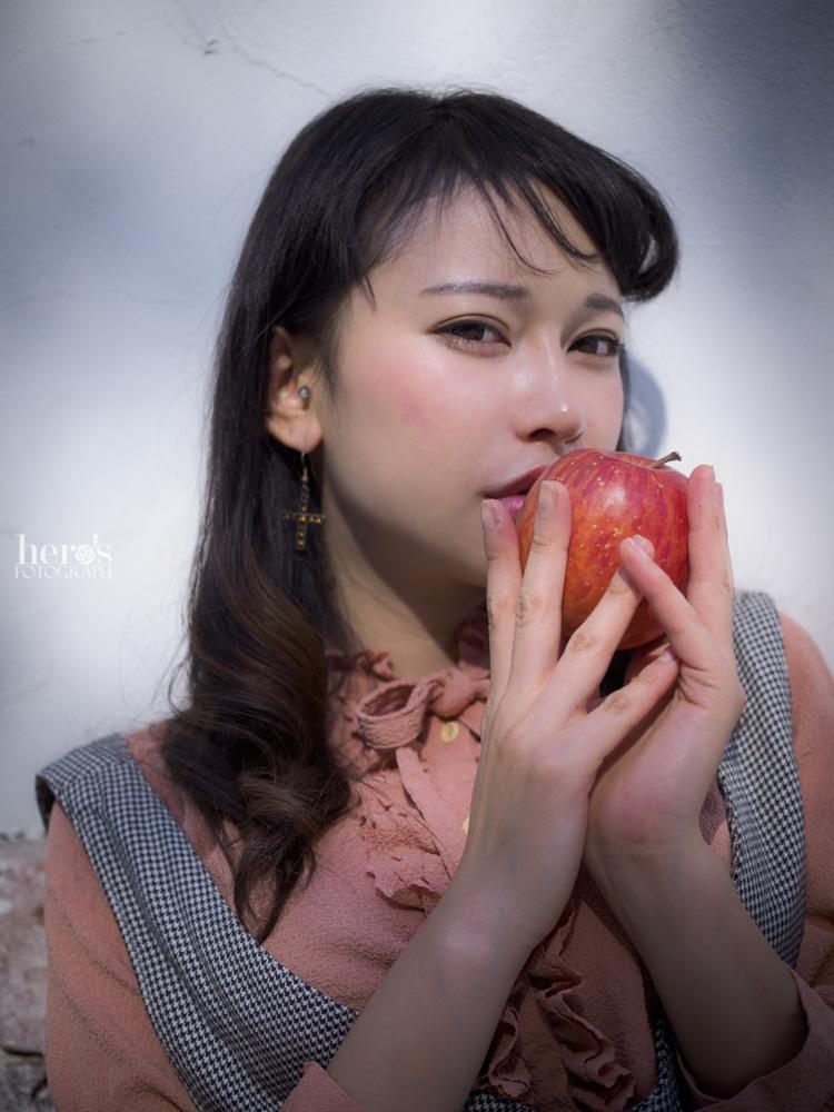 林檎_36