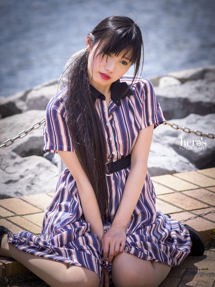 秋元るい_01