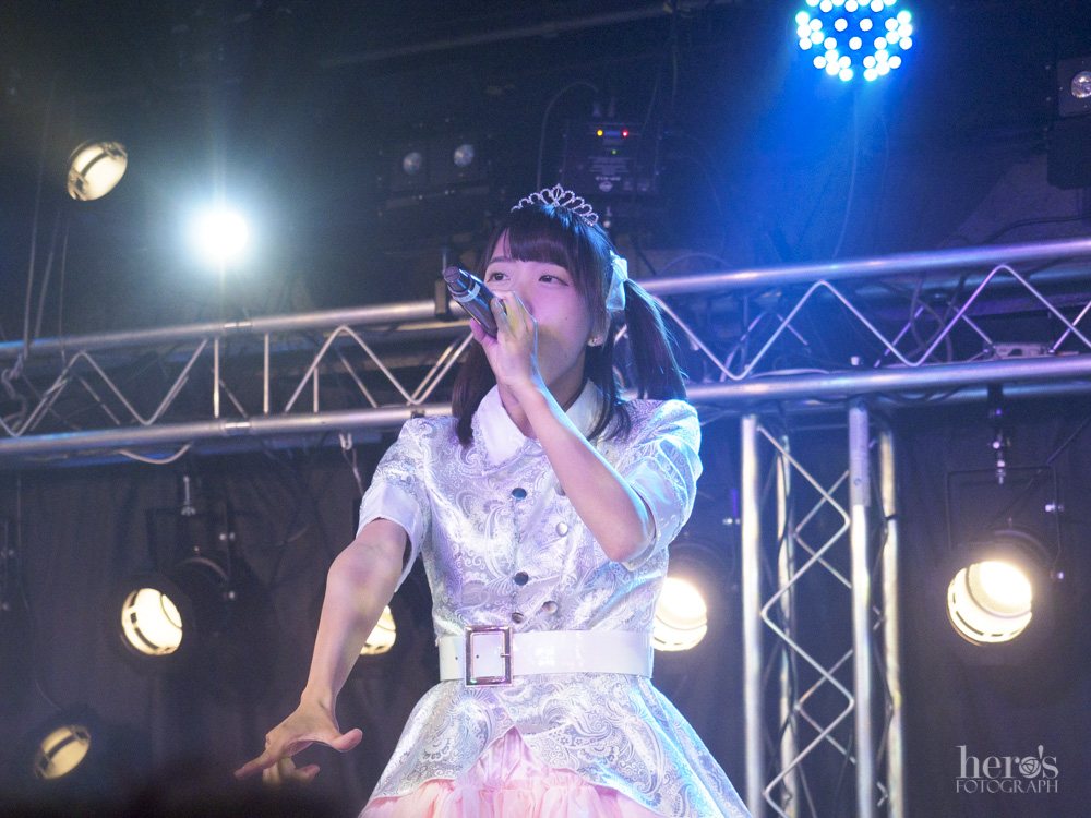 もえぴー_SPP音楽祭_06