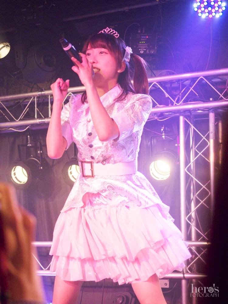 もえぴー_SPP音楽祭_07