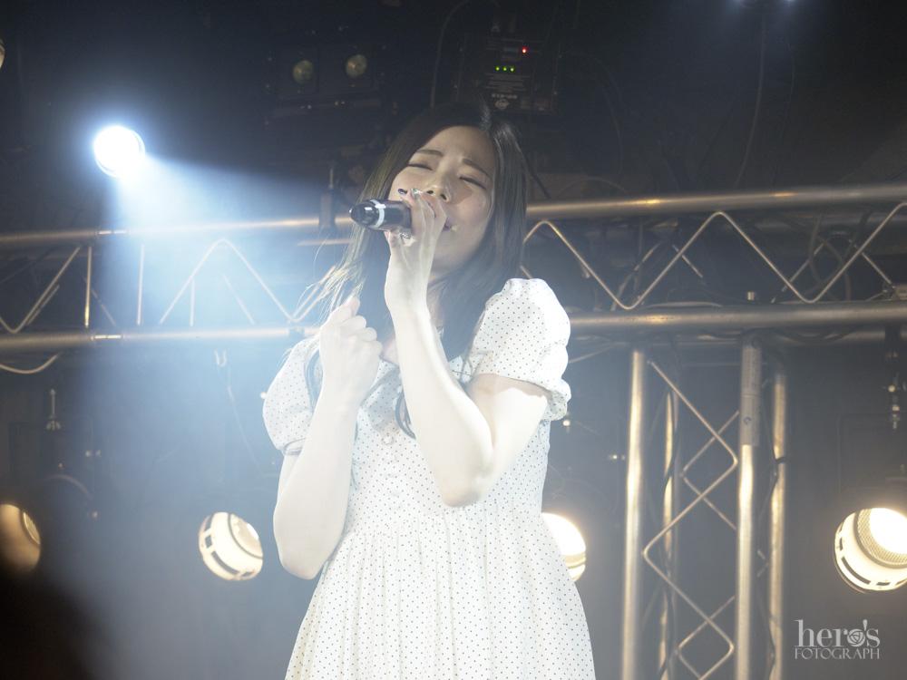 駆紋乃愛_SPP音楽祭_08