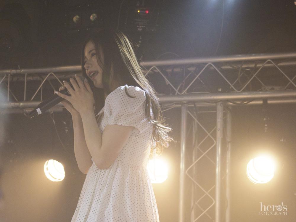 駆紋乃愛_SPP音楽祭_09