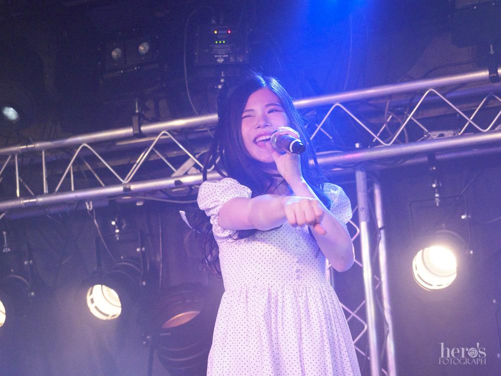駆紋乃愛_SPP音楽祭_10