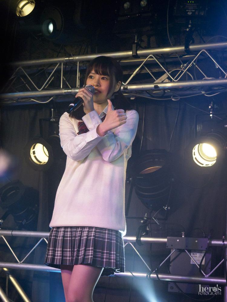 村上結衣_SPP音楽祭_02