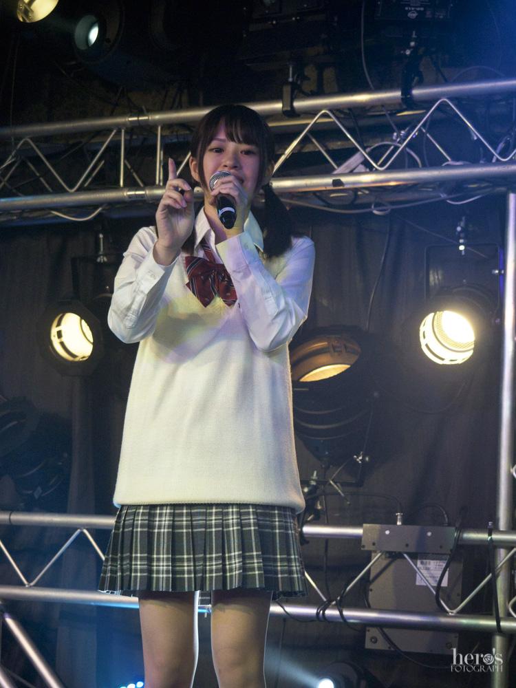 村上結衣_SPP音楽祭_03
