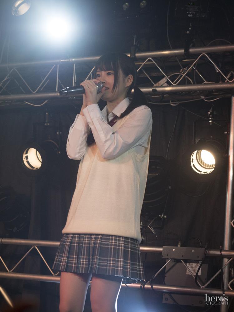 村上結衣_SPP音楽祭_04