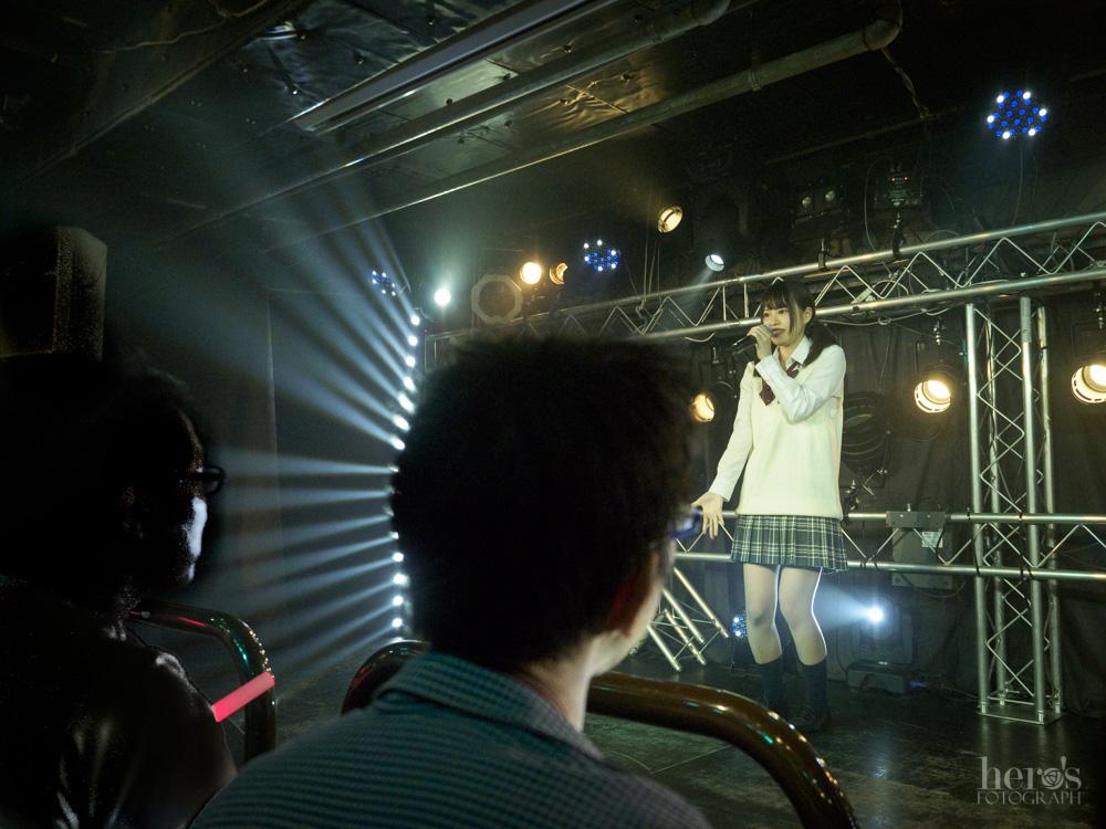村上結衣_SPP音楽祭_05