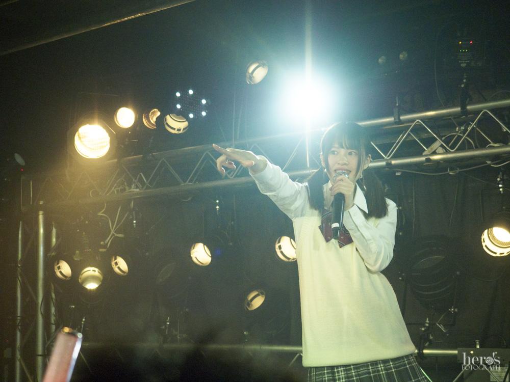 村上結衣_SPP音楽祭_06