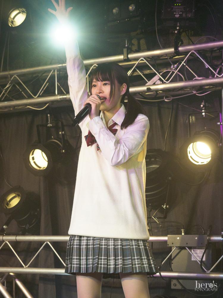 村上結衣_SPP音楽祭_07