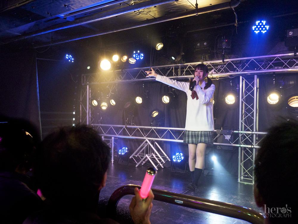 村上結衣_SPP音楽祭_08
