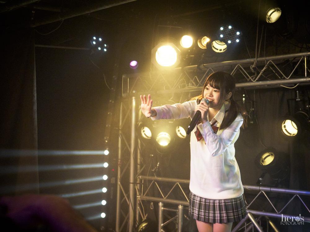 村上結衣_SPP音楽祭_09