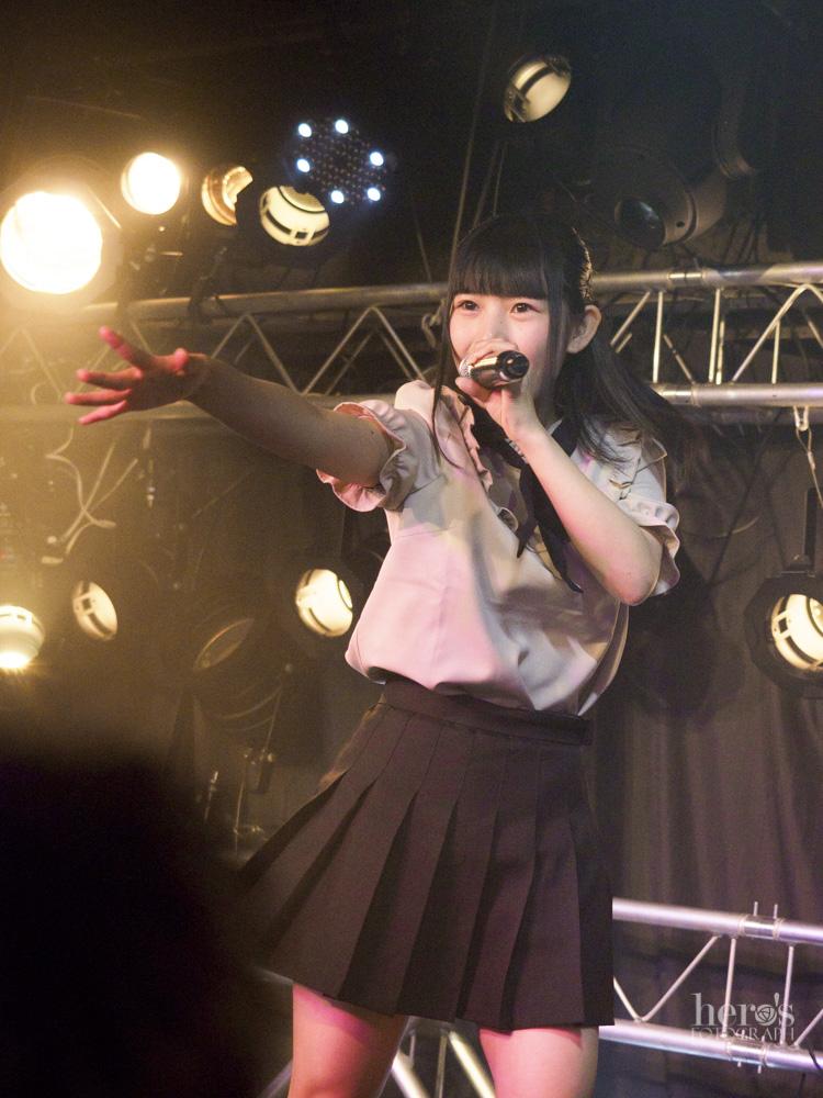 橋本あみな_SPP音楽祭_01