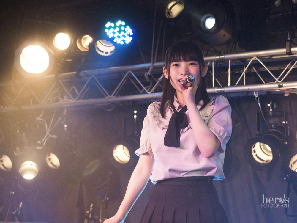 橋本あみな_SPP音楽祭_02