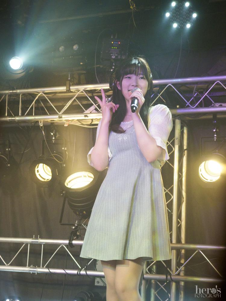 白星ゆうか_SPP音楽祭_04