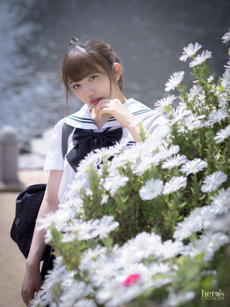 ひななん_01