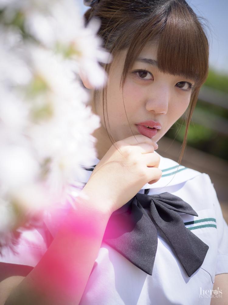 ひななん_06