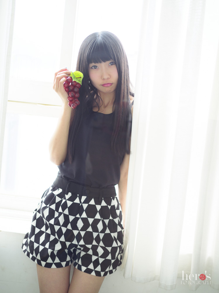 美友_07