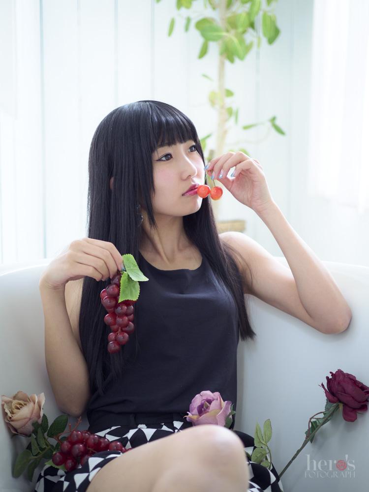 美友_05